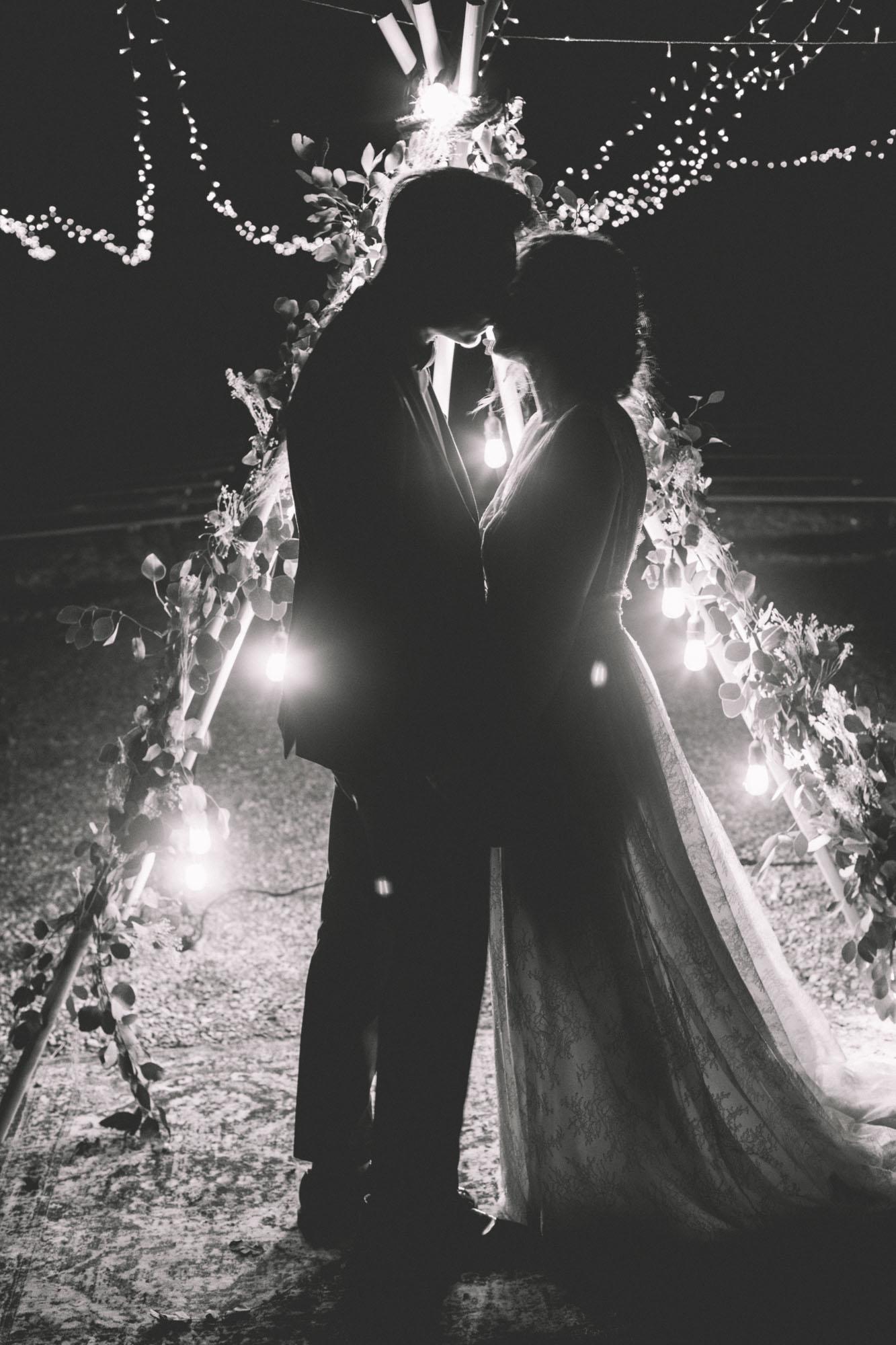 SOPHIA+THIBAUD_MANOIR SAINT HUBERT_PHOTOGRAPHE_MARIAGE_LES BANDITS-57