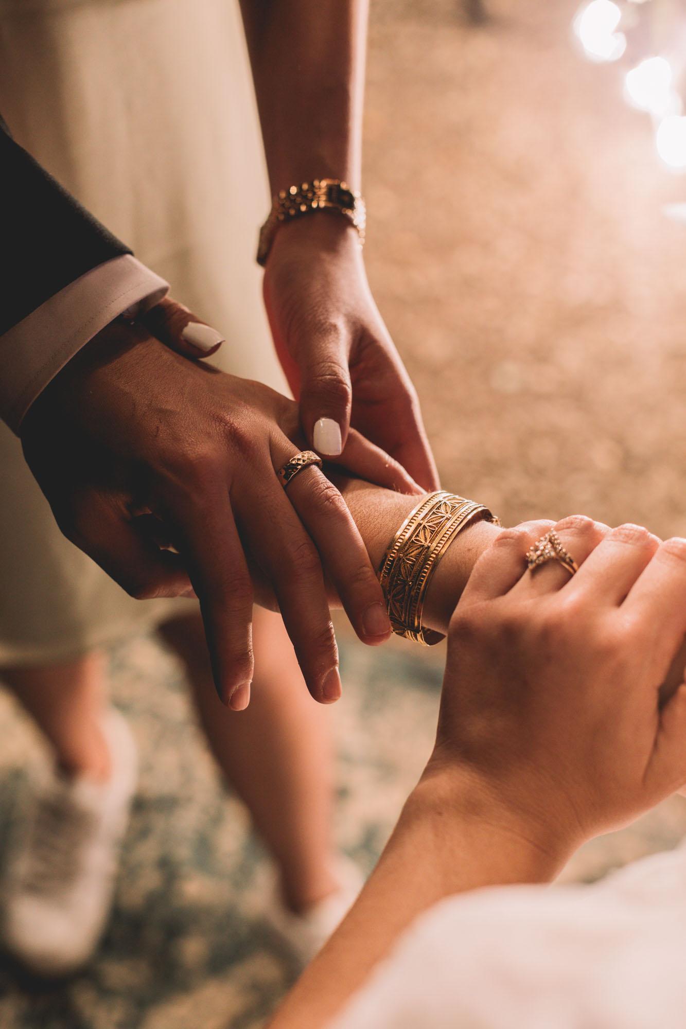 SOPHIA+THIBAUD_MANOIR SAINT HUBERT_PHOTOGRAPHE_MARIAGE_LES BANDITS-60