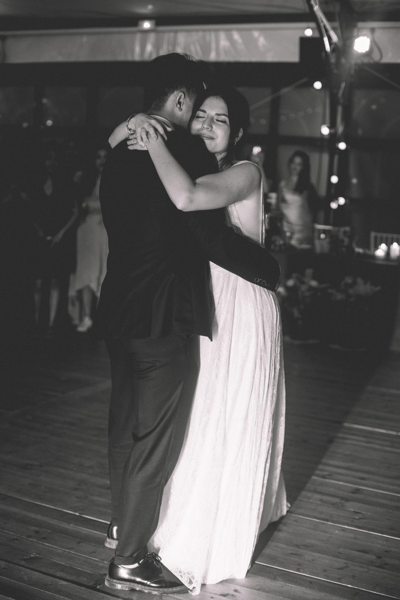 SOPHIA+THIBAUD_MANOIR SAINT HUBERT_PHOTOGRAPHE_MARIAGE_LES BANDITS-61